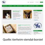 tierheim-stendal-borstel