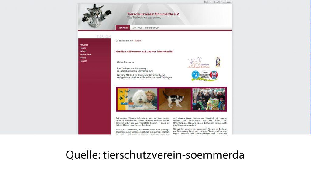 tierschutzverein-soemmerda