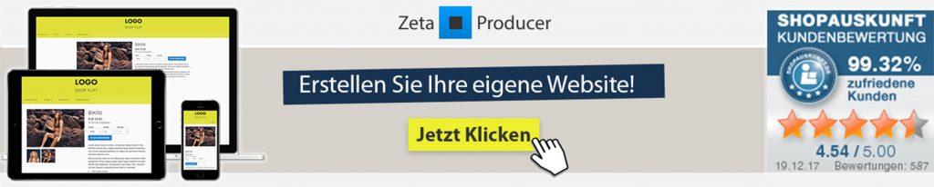 zeta-producer-homepage-baukasten