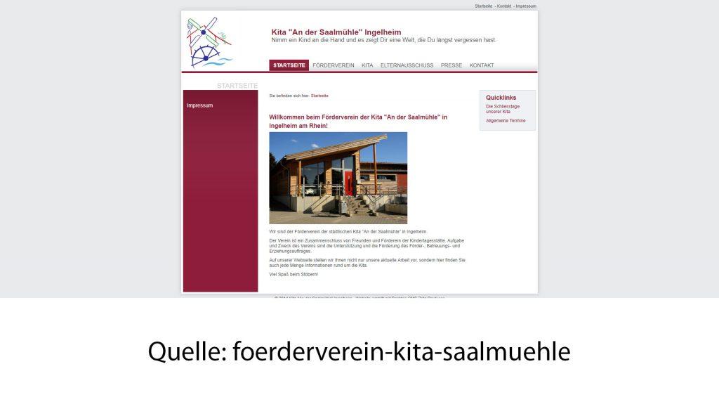 foerderverein-kita-saalmuehle