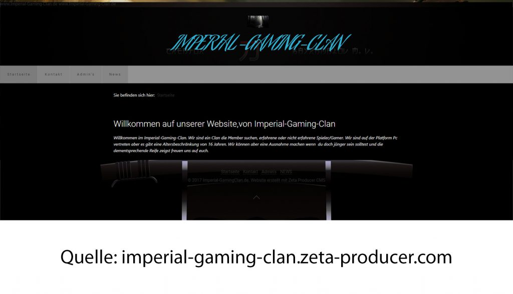 imperial-gaming-clan.zeta-producer