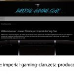 imperial-gaming-clan.zeta-producer