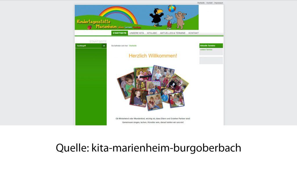 kita-marienheim-burgoberbach
