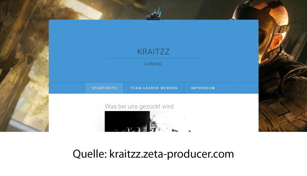 kraitzz.zeta-producer