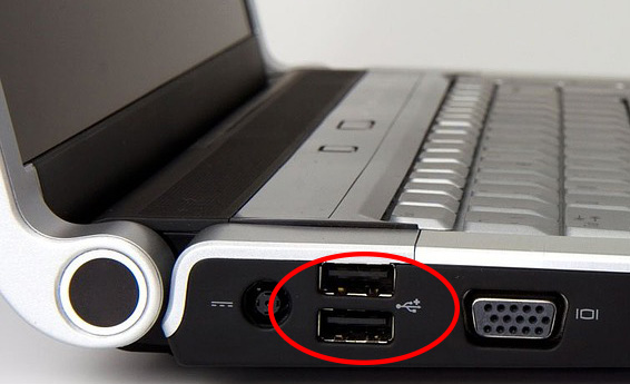 usb-laptop