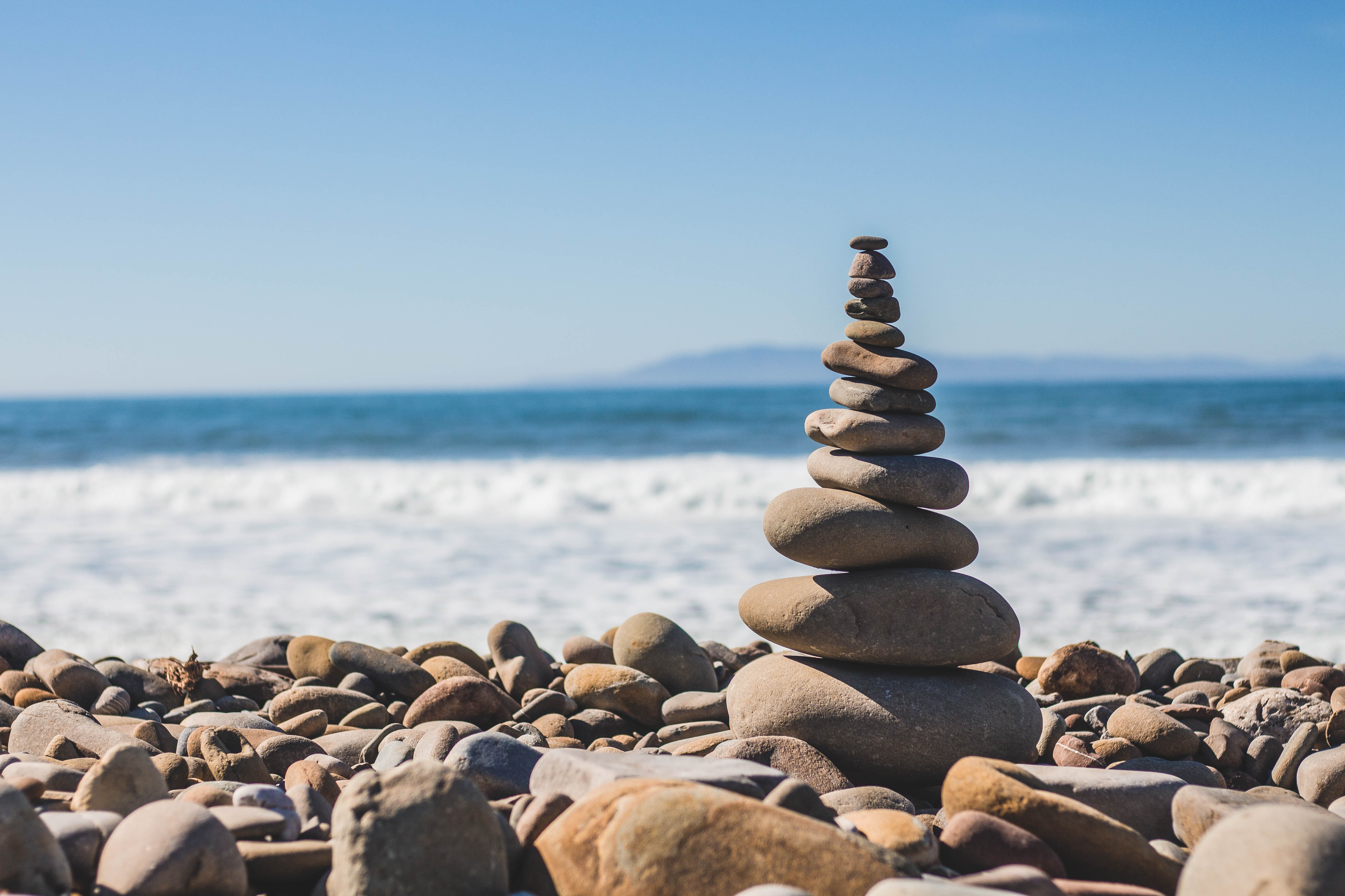 massage-homepage