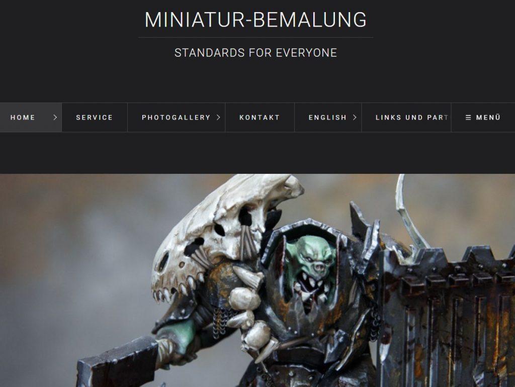 Quelle: http://miniatur-bemalung.de