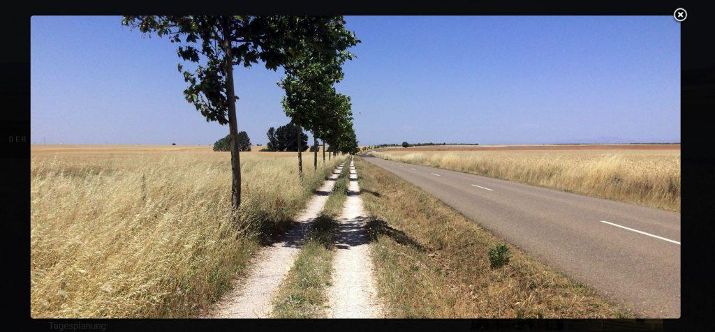 Quelle: http://jakobsweg.stefan-klaus.net/