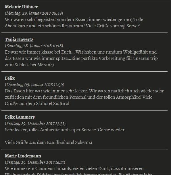 www restaurant halbtrocken de g c3 a4stebuch